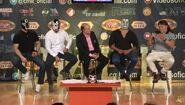 CMLL Informa (September 19, 2018) 12