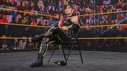 December 23, 2020 NXT results.22