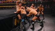 December 9, 2020 NXT 7