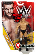 Finn Balor (WWE Series 68)