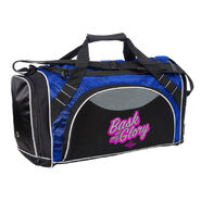 Keith Lee Bask in My Glory Gym Duffel Bag