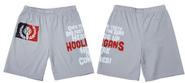 Sheamus shorts