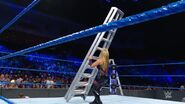 The Best of WWE The Best SmackDown Matches of the Decade.00027
