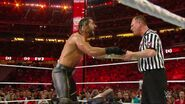 The Best of WWE The Best of Money in the Bank.00034