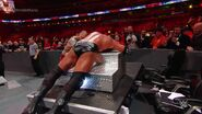 Triple H's Best WrestleMania Matches.00040