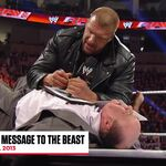 Triple H's Most Memorable Segments.00037.jpg