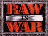 June 26, 2000 Monday Night RAW results