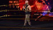 1-15-20 NXT 13