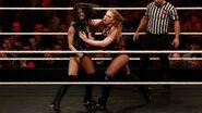 1-16-19 NXT UK 10