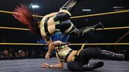 10-2-19 NXT 16