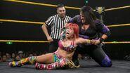 12.3.16 NXT Live.13