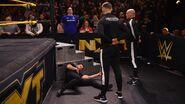 2-26-20 NXT 9