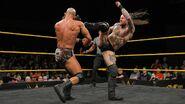 3-13-19 NXT 20