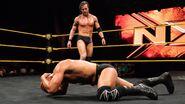 7-11-18 NXT 5
