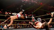 7-17-14 NXT 14