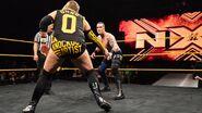 7-18-18 NXT 8