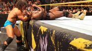 7-26-11 NXT 3