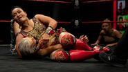 8-19-21 NXT UK 2