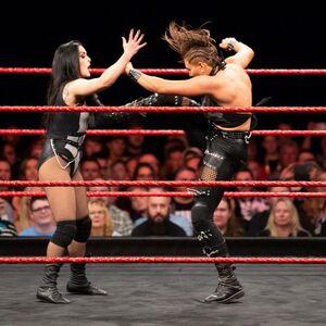 9-18-19 NXT UK 6.jpg