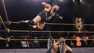 August 5, 2020 NXT 7