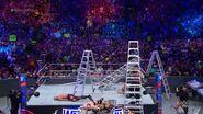 Best WrestleMania Ladder Matches.00049