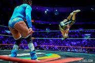 CMLL Super Viernes (August 16, 2019) 26