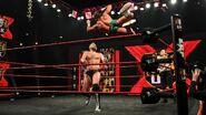 December 3, 2020 NXT UK 11