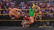 December 30, 2020 NXT results.31