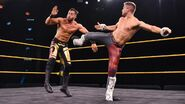 March 25, 2020 NXT results.3