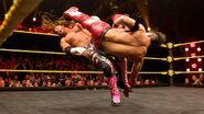 May 18, 2016 NXT.3