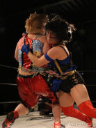 May 18, 2019 Ice Ribbon 4