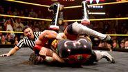 NXT 249 Photo 19