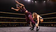 October 9, 2019 NXT results.31