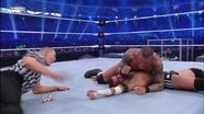 Randy Orton's Best WrestleMania Matches.00022