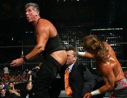 Shane McMahon Kiss My Ass Club.jpg