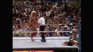 The Best of WWE 'Macho Man' Randy Savage's Best Matches.00048
