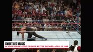 The Best of WWE The Best of In Your House.00081