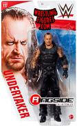 Undertaker (WWE Series 117)