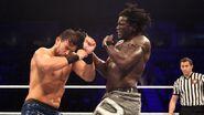 WWE World Tour 2014 - Belfast.10