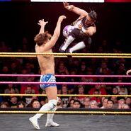 10-26-16 NXT 16