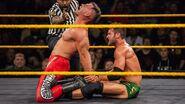 12-25-19 NXT 3