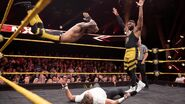 8-9-17 NXT 8