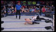August 10, 2017 iMPACT! results.00019