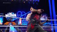 Best WrestleMania Ladder Matches.00045