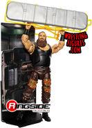 Braun Strowman (WWE Elite 52)