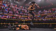 December 23, 2020 NXT results.44