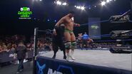 February 1, 2019 iMPACT results.00014