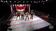 Impact Wrestling Rebellion 2020.00008