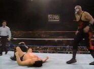 January 23, 1993 WWF Superstars of Wrestling.00007