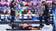 January 8, 2021 Smackdown results.28